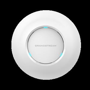 thiết bị mạng grandstream